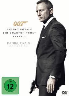 casino royal james bond drehorte