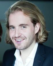 Cornel Schäfer