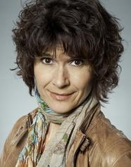 Birgit Langhansl
