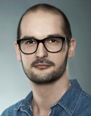 Florian Grimmer