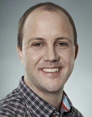 Günther Drexel