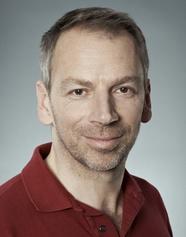 Heiner Peschmann