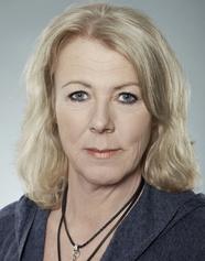 Isabell Heim