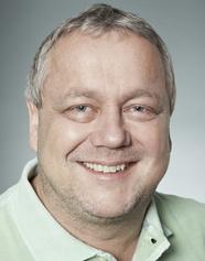 Josef Schönleitner