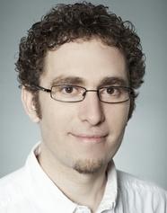Markus Musshauser