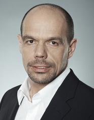 Ralf Schedler