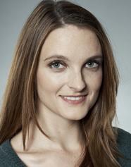 Carla Dietl