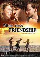 More Than Friendship
