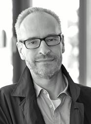 Christof Schmidt