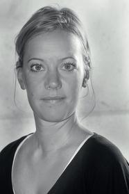 Karolin Gramsch