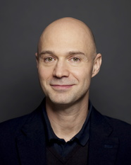 Patrick Strauch