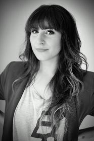 Jennifer Belger