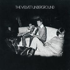 The velvet underground 45th anniversary limited super deluxe