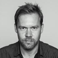 Andreas Banz