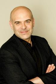 Joachim Kosack