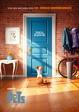 Pets (3D)