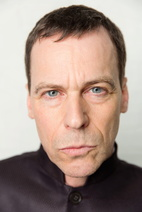 Matthias Arfmann