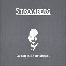 Stromberg - Die komplette Bürographie (6 Discs)