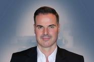 Stephan Giger