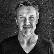 Torsten Mewes