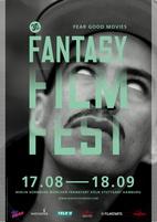32-fantasy-filmfest