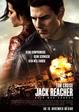 Jack Reacher: Kein Weg zur�ck