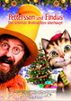 Pettersson & Findus: Das sch�nste Weihnachten �berhaupt