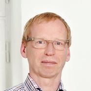 Dirk Mahlstedt