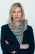 Susanne Behnke