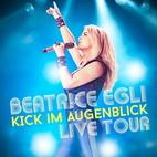 Kick im Augenblick - Live