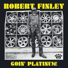 Goin' Platinum