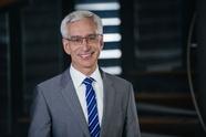 Dr. Reinhard Scolik