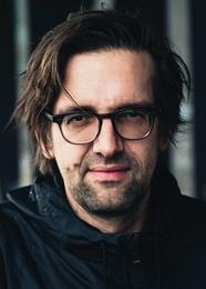 Markus Beele
