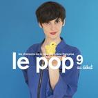 Le Pop 9