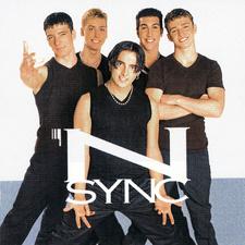 ' N Sync