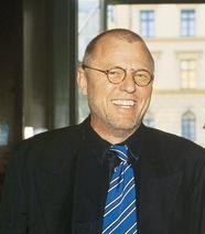 Henrik Eberle Briefe An Hitler
