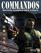Commandos: Hinter feindlichen Linien (dt.)