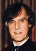 Dr. Peter Hanser-Strecker