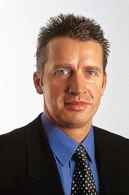 Claus holst personensuche kontakt bilder profile mehr Clauss markisen erfahrungen