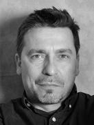 Marc Oliver Dreher
