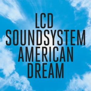 """Steigt auf Rang eins: """"American Dream"""" von LCD Soundsystem"""
