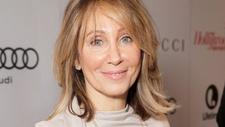 Stacey Snider baut mit der Kooperation mit Locksmith den Animationsfilmbereich bei Fox aus