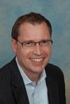 Dirk Walner, Geschäftsführer astragon
