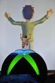 """Das Kind hat einen Namen: Aus """"Project Natal"""" wird Kinect für Xbox 360"""