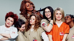 "Netflix gibt für neue Serien wie ""Orange is the New Black"" Milliardensummen aus"