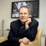 """3D-Fan Yves Guillemot: """"2010 sind 50 Prozent aller Spiele 3D-kompatibel"""""""