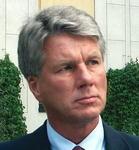 Gelang bedeutender Schlag gegen Internetkriminalität: Jochen Tielke