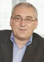 Aus der Geschäftsleitung von Media Markt ausgeschieden: <b>Johannes Kempter</b> - b143x200