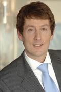 Als VTFF-Vorstandsvorsitzender bestätigt: Christian Sommer
