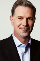 """Netflix-Chef Reed Hastings: """"Nichts gefunden"""""""
